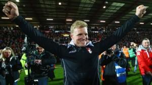 eddie-howe-bournemouth-celebrates-manager_3296026