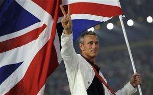 mark-foster_olympic flag
