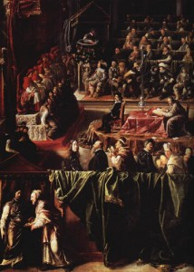 w_pg_624_trial_of_Galileo