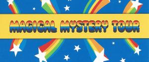 MagicalMystertTour
