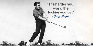 the-harder-you-work-the-luckier-you-get-gary-player_wide